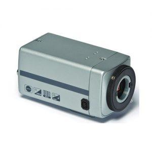 0501 1080P HD-SDI BOX KAMERA