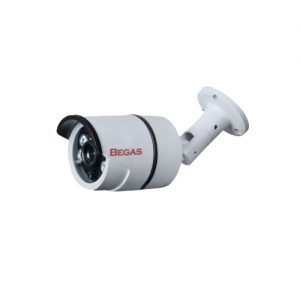 6628 AHD 720p Güvenlik Kamerası