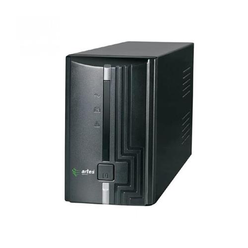 800 VA Artes Thor Serisi 480W UPS Kesintisiz Güç Kaynağı