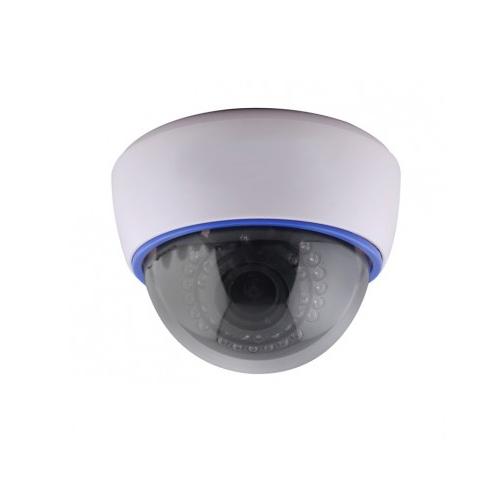 BEGAS BF 2028V Varifokal Lensli 1.3mp AHD Dome Kamera