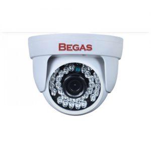 Begas 3636D 1.3mp 1280H AHD Dome Güvenlik Kamerası