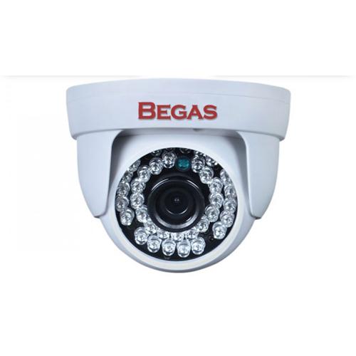 Begas 3636D 1