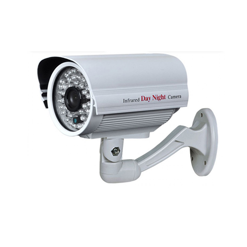 Begas 4836 900 TVL Güvenlik Kamerası
