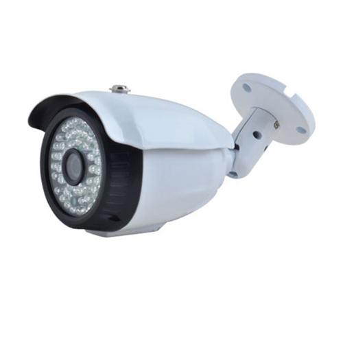 Begas 8054 1.3mp AHD Güvenlik Kamerası