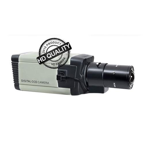 Begas B5500 1.3mp 1280H AHD Box Güvenlik Kamerası