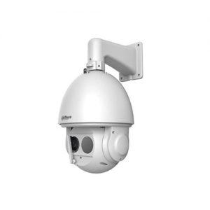 SD6AL230-HNI 2 MEGAPİKSEL FULL HD ULTRA-SMART LAZER SPEED DOME IP KAMERA