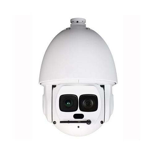 SD6AL230F-HNI 2 MEGAPİKSEL FULL HD 30X WDR ULTRA-SMART LAZER SPEED DOME IP KAMERA