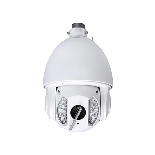SD6AW320-HN 3 MEGAPİKSEL 20X WDR SPEED DOME IP KAMERA 1