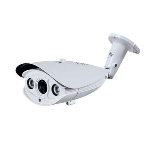 LHY 1002 HD 1 MP IP Güvenlik Kamerası