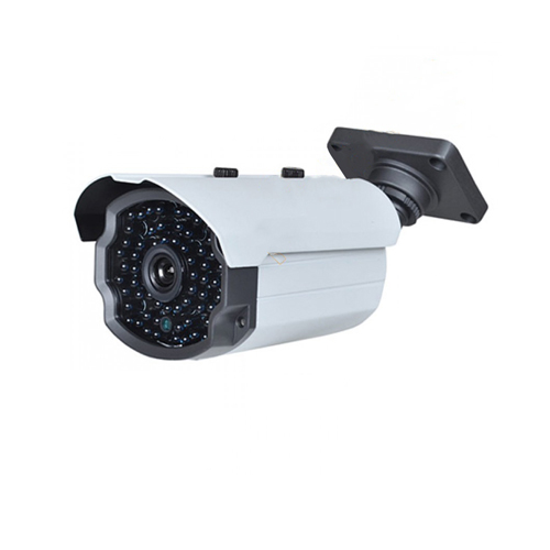 LHY 1063 HD 1 MP IP Güvenlik Kamerası