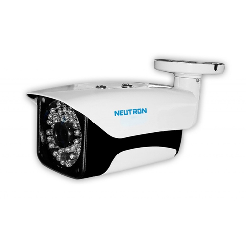Neutron TRA-7103 HD 1mp AHD Kamera