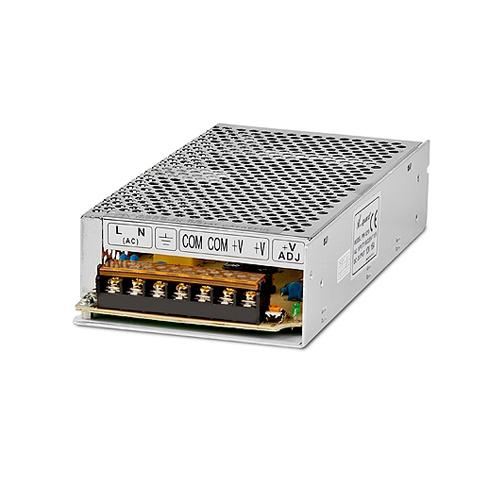 OEM 12 Volt 10 Amper CCTV Kamera Adaptörü