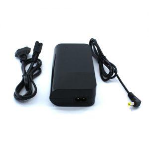 OEM 12 Volt 3 Amper CCTV Kamera Adaptörü