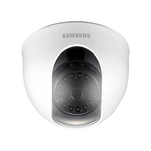 Samsung SCD-1020R
