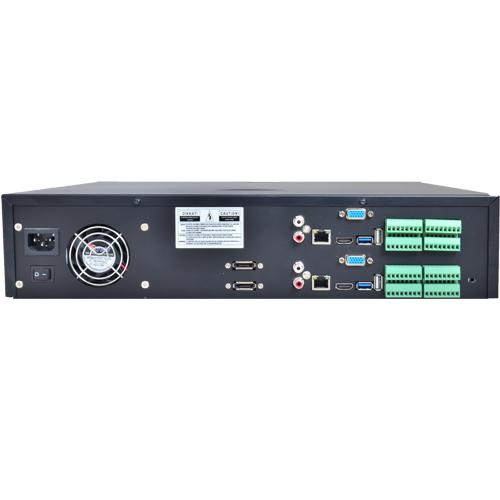 Suki 16 NV 2048 MP 3