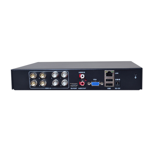 Suki HD 8720 P